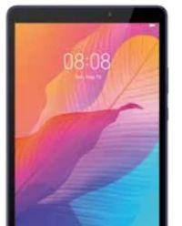 Tablet MatePad T8 von Huawei