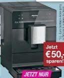 Kaffeevollautomat CM5310 von Miele