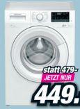 Waschmaschine WAF71436 von Elektrabregenz