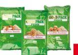 Frisch von Goldpack