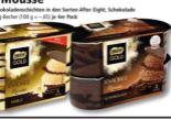 Luftige Mousse von Nestlé