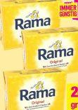 Ziegel von Rama