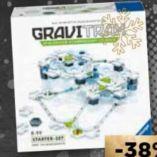 GraviTrax Starter Set von Ravensburger