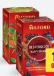 Tee von Milford