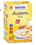 Milchbrei von Bebivita