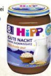 Brei Gute Nacht von Hipp