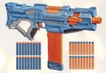Nerf Elite 2.0 Turbine CS-18 von Hasbro