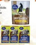 Katzen-Snack Sticks von Pet Bistro