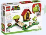 Marios Haus-Yoshi 71367 von Lego