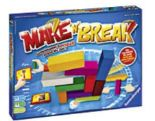 Maken'n' Break von Ravensburger