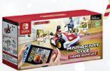 Mario Kart Live von Nintendo Switch