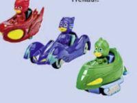 PJ Masks Spielfiguren von Dickie Toys