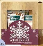 Wintertraum Set von Kneipp