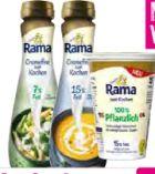 Cremefine zum Kochen von Rama