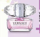 Bright Crystal EdT von Versace