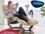 Consul Modelle von Stressless