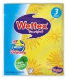 Reinigungstücher von Wettex