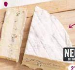 Trüffelbrie Unser Brie von Emmi