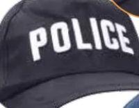 Kappe Police