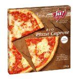 Bio Pizza Caprese von ja!natürlich
