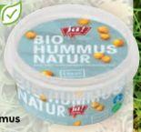 Bio-Hummus von ja!natürlich