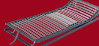 Rahmenrost A200 Flex von Optimo
