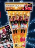 Sky Titan von Weco Feuerwerk