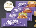 MMMAX von Milka