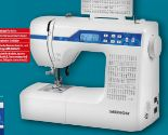 Digitale Nähmaschine MD16661 von Medion
