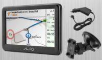 GPS-Navigationsgerät 15 LM von Pilot
