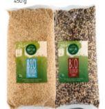 BIO-Quinoa-Mix von Natur Aktiv