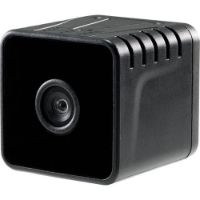 Micro WLAN HD Kamera 1080P von Sygonix