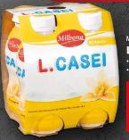 L. Casei Drink von Milbona