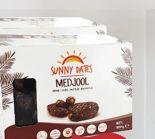 Medjoul Datteln von Sunny Dates