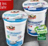 Naturjoghurt von Alpengut