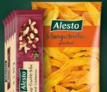 Getrocknete Mangostreife von Alesto