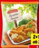 Gemüse von Freshona