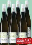 Grüner Veltliner von Weingut Müller