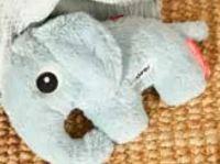 Kuscheltier Elefant Elphee von done by deer