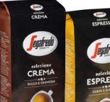 Selezione Crema von Segafredo