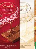 Lindor von Lindt