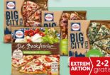Big City Pizza von Wagner