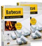 Öko Grill-Kaminanzünder von Barbecue
