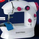 Mini-Nähmaschine von EasyMaxx