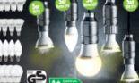 LED-Leuchtmittel von I-Glow