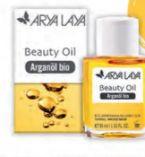 Arganöl von Arya Laya