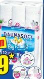 Haushaltstücher von Daunasoft