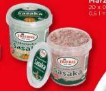 Sasaka von Frierss
