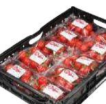 Cherrytomaten von Clever