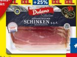 Selection Schwarzwälder Schinken von Dulano